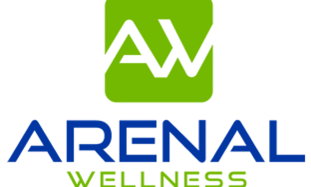 Arenal Wellness Gym