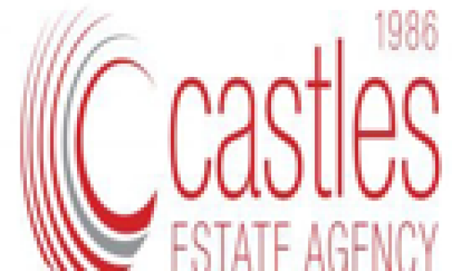 Castles Estate Agents