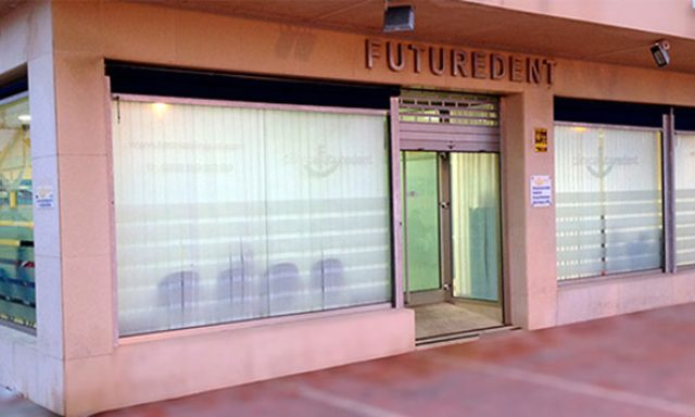 Clinica Futuredent