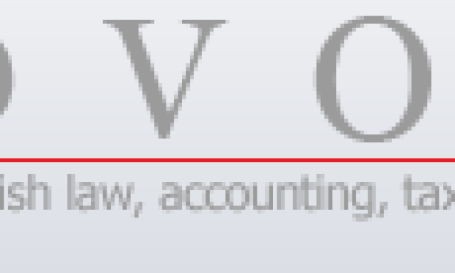 Advoco Law and Accountancy