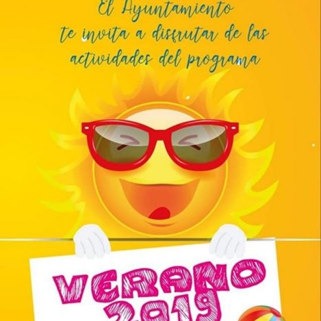 Summer Activities For All Ages Manilva