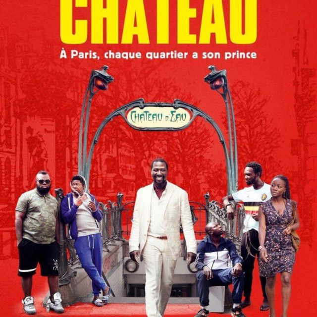 """La vie de château"" Free Cinema in French"