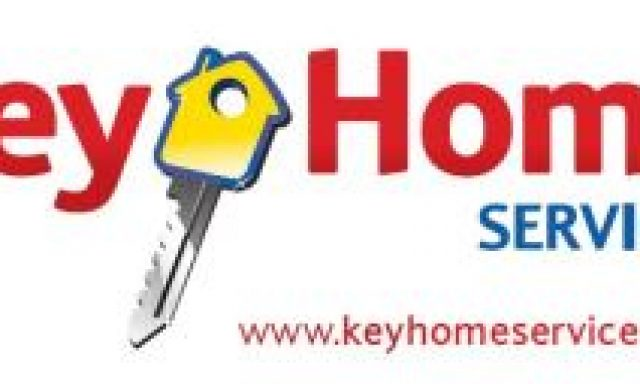 Key Home Services