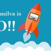 Welcome to Viva Manilva