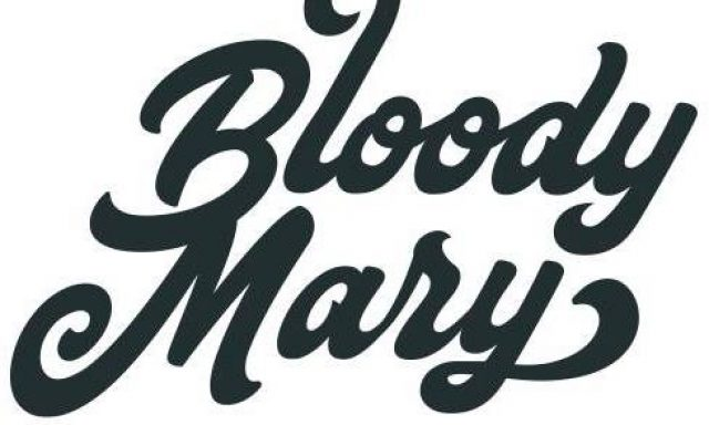 Bloody Mary Lounge Bar