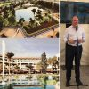 New Hilton Hotel for Casares