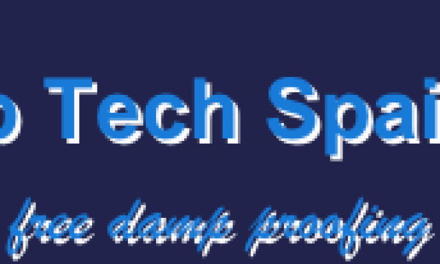 Damptech Spain