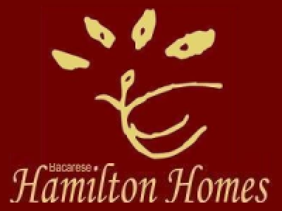 Hamilton Homes Real Estate Agency