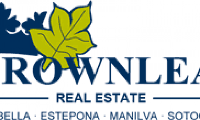 CrownLeaf Property Rentals