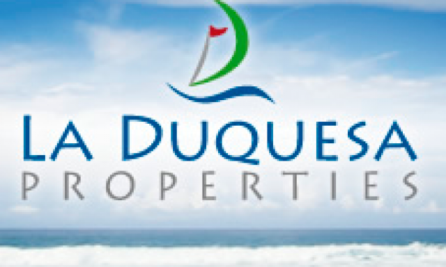 La Duquesa Properties