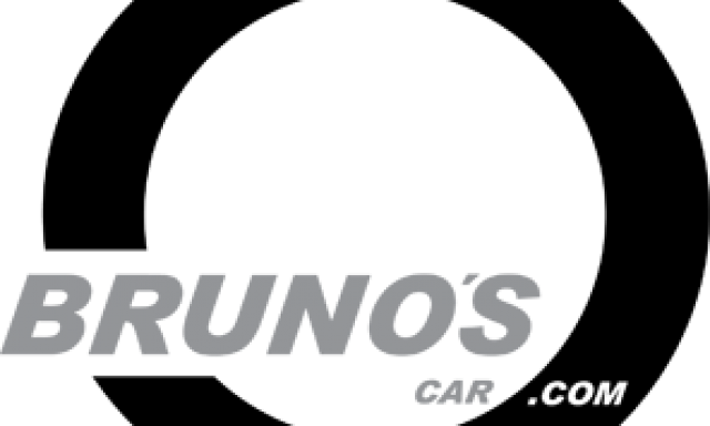 Bruno´s Car Rental