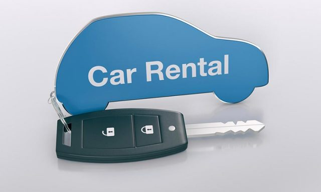 Penguin Car Hire