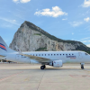 New Flights to Gibraltar from Birmingham & Southampton Start in May