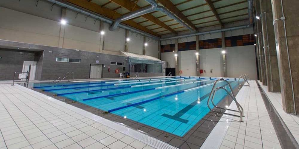 Controversial News & Price Increases for the Sports Facility in Sabinillas